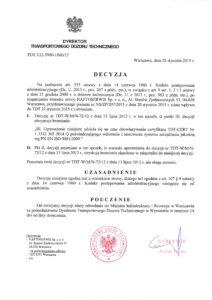 aktualizacja-decyzji-tdt-wmn-72_1
