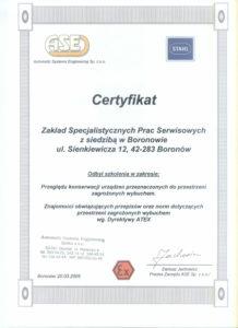 certyfikat-atex_ex