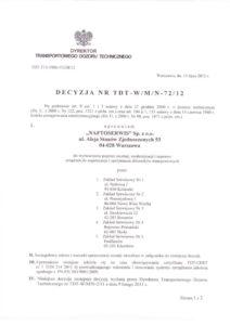 decyzja-tdt-w-m-n-72-12-13-lipca-2012-1_1