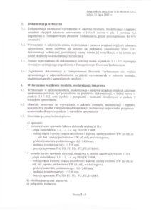 decyzja-tdt-w-m-n-72-12-13-lipca-2012-4