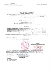 decyzja-udt-uc-27-195-n7-13-1_1