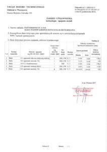 decyzja-udt-uc-27-195-n7-13-8