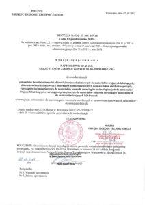 decyzja-udt-uc-27-195-p7-13-1_1
