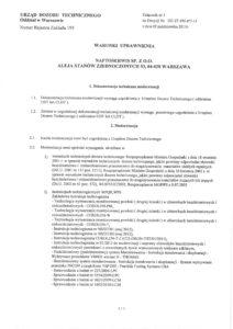 decyzja-udt-uc-27-195-p7-13-2