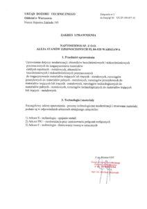 decyzja-udt-uc-27-195-p7-13-5