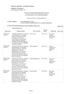 decyzja-udt-uc-27-195-w1-12-7