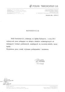 referencje-polfa-tarchomin-s-a