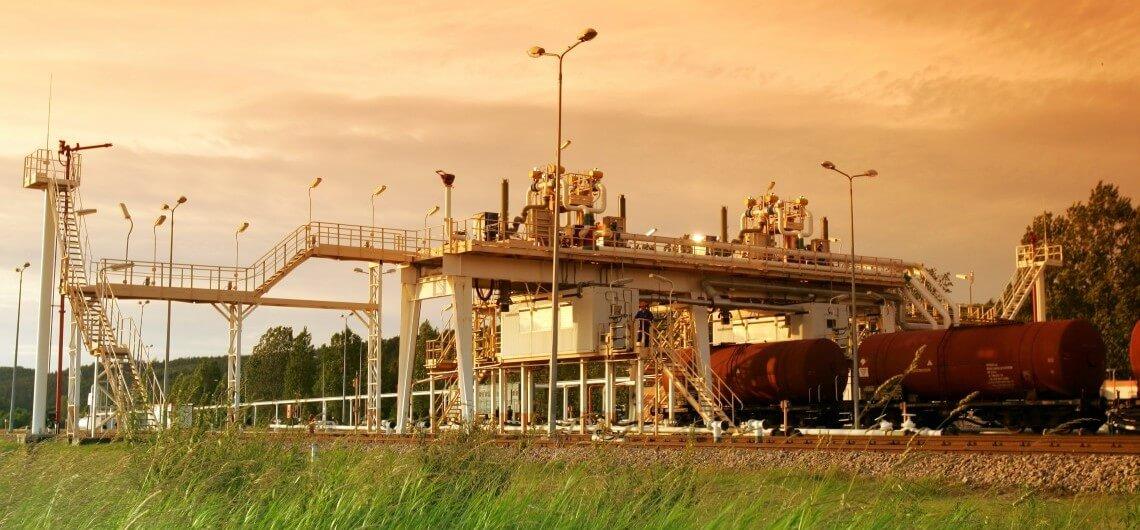 naftoserwis 9