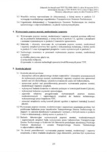 aktualizacja-decyzji-tdt-wmn-72_2_3