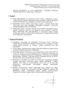 aktualizacja-decyzji-tdt-wmn-72_3_3
