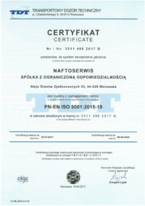 certyfikat-pn-en-iso-9001-2015-10
