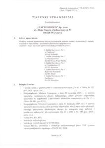 decyzja-tdt-w-m-n-72-12-13-lipca-2012-3