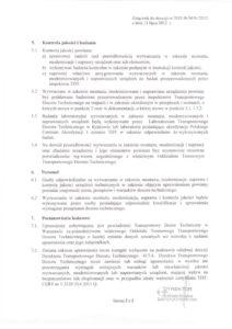 decyzja-tdt-w-m-n-72-12-13-lipca-2012-5