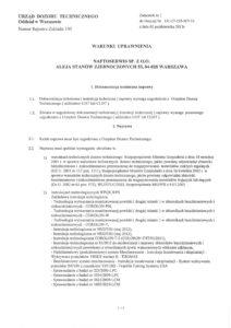 decyzja-udt-uc-27-195-n7-13-2