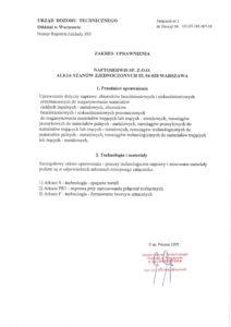 decyzja-udt-uc-27-195-n7-13-5