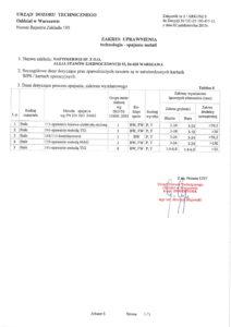 decyzja-udt-uc-27-195-p7-13-8