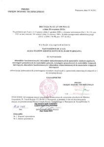 decyzja-udt-uc-27-195-w1-12-1_1