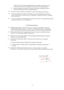 decyzja-udt-uc-27-195-w1-12-3