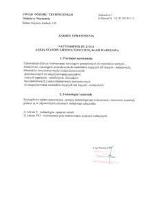 decyzja-udt-uc-27-195-w1-12-4