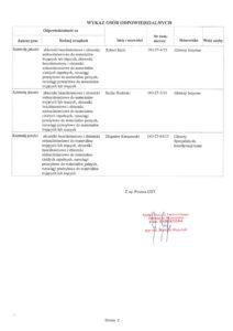 decyzja-udt-uc-27-195-w1-12-8