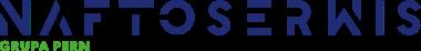 Naftoserwis Sp. z o.o.