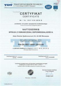 skm c30818071815220 pdf