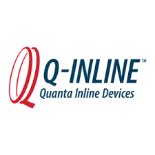 Q – Inline