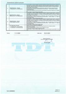 license 22301 2/2